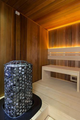Sauna1 Interior2 2016 10 18