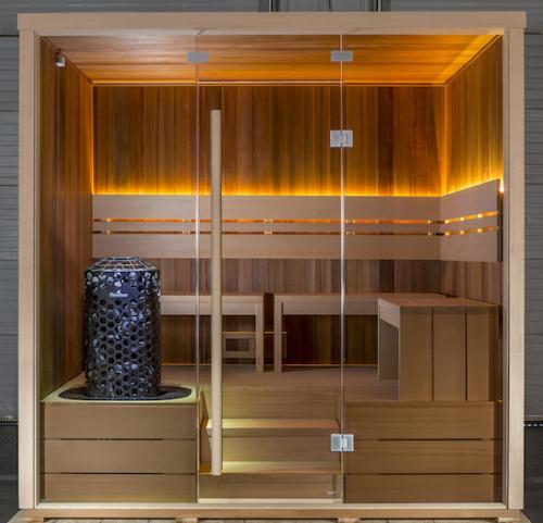 Sauna1 2016 10 18
