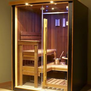 Onyx-Sauna-1024x830-1