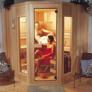 Panel-Built-Sauna-Exterior-1024x735-1