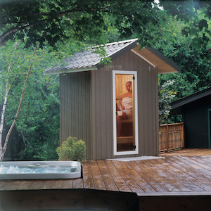 Patio-Sauna-1015x1024-1