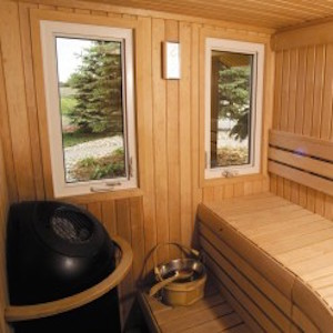 Suburban-Sauna-Interior-View-of-Sauna-350x231-1